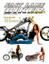 fastlanebiker1