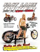 fastlanebiker3