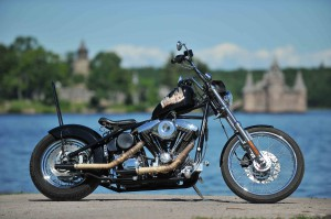 1.Frisco Kid Bobber (1)
