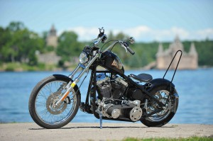 1.Frisco Kid Bobber (2)
