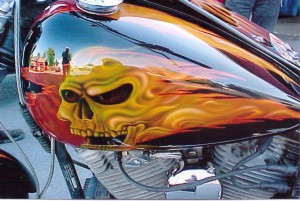 Motorcycle10