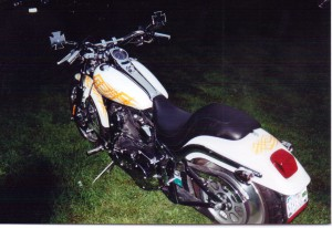 Motorcycle12