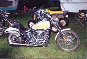 Motorcycle13