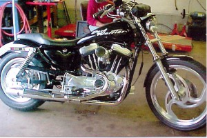 Motorcycle2