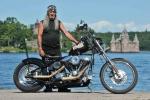 2.Joe Banker-Biker's owner (4).JPG