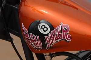2.Ball Buster Custom (8)