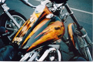 Motorcycle11