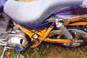 Motorcycle4