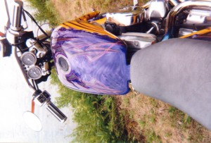 Motorcycle6