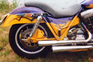 Motorcycle7