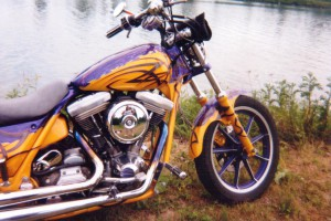Motorcycle9